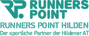 runners point - Der sportliche Partner der Hildener AT